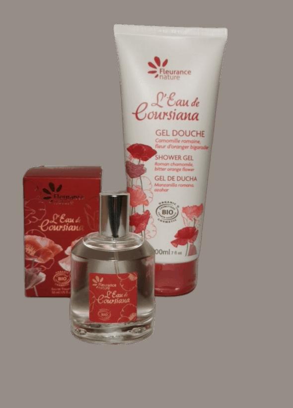 Coffret-Duo-Coursiana-Bio-Fleurance-Nature