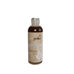 Shampooing Traitant Bio Propolia