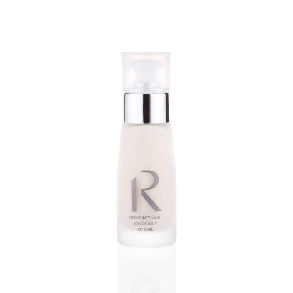 Crème Fluide Intensive Jour Bio - Rosalia - 50ml