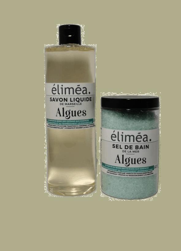 Coffret-Marin-Algues-Eliméa