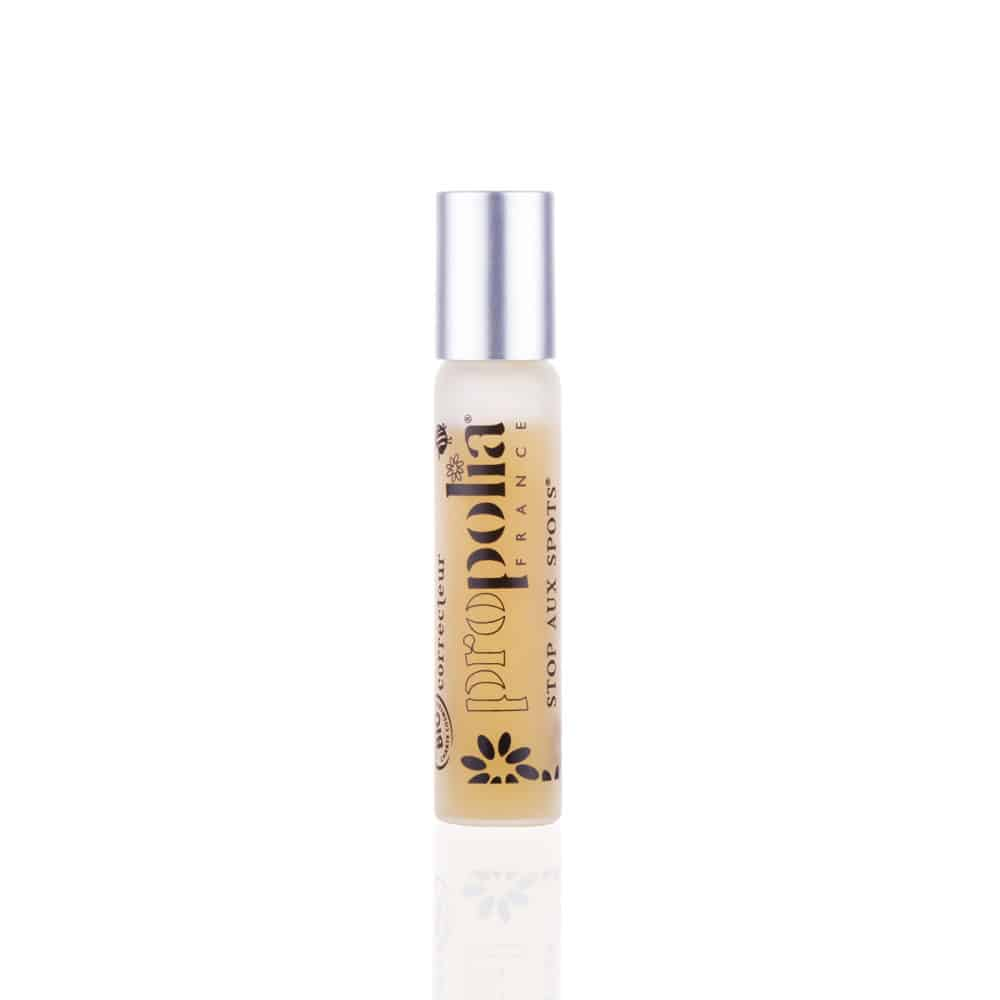 Soin SOS Imperfections - Propolia - 15ml
